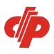 中国福利彩票-ONES的合作品牌