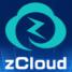 zCloud运维管理平台软件