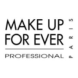 MAKEUPFOREVER-GrowingIO的合作品牌