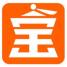日思夜想SCRM社交客户管理(SCRM)软件