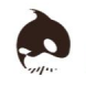 虎鲸企业微信SCRM社交客户管理(SCRM)软件