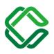 雪松控股-数澜科技的合作品牌