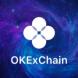 OKChain-派盾科技PeckShield的合作品牌