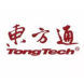 东方通-永洪商智科技的合作品牌