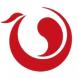 北京农商银行-eBuy宜百的合作品牌