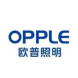 欧普照明-Tableau Online的合作品牌