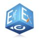 易维帮助台智能运维(AIOps)软件