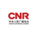 中央人民广播电台-悬镜安全的合作品牌
