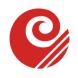 鄂尔多斯股份-致远OA的合作品牌