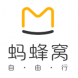马蜂窝-OneAPM的合作品牌