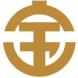 宝盈律师事务所-幂律智能的合作品牌