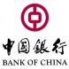 中国银行-eBuy宜百的成功案例
