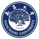 南昌大学-悬镜安全的合作品牌