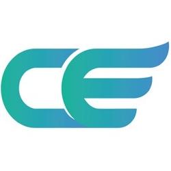 中企动力-企业直播
