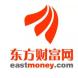 东方财富网-网宿科技的合作品牌