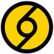 酷云DMP数据管理平台(DMP)软件