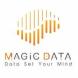爱数智慧-数据采集数据采集/挖掘软件