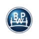 BPW-LeanIX的合作品牌