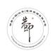 印巷小馆-雅座的合作品牌