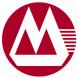 招商信诺-51拉网站统计的合作品牌