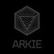ARKIE在线作图软件