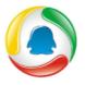 腾讯科技-31会议的合作品牌