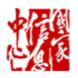 国家信息中心(国家电子政务外网管理中心)-保全网的合作品牌