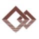 湖畔山南-合同家的合作品牌