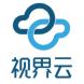 视界云分发网络(CDN)软件