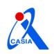 中国科学院自动化研究所-禅道的合作品牌