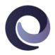 TokenLon-派盾科技PeckShield的合作品牌