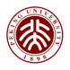 北京大学-深表的合作品牌