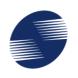 光恒通信-点米科技的合作品牌