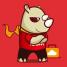 犀牛云营销自动化软件