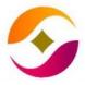 江苏农村信用社-至高通信的合作品牌
