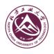 北方工业大学-中科易研的合作品牌