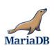 MariaDB-沃趣科技的合作品牌