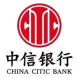 中信银行-云之讯的合作品牌