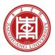 枣庄学院-UTH国际的合作品牌