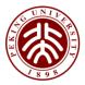 北京大学-天锐绿盾的合作品牌