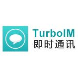 TurboIM