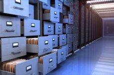 在线协作文档软件有哪些?