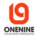 ONENINE新商业传播-深表的合作品牌