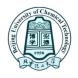 北京化工大学-中科易研的合作品牌