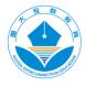 国大教育-螳螂科技-CRM的合作品牌