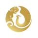 东方雅达税务筹划软件