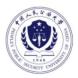 北京人民公安大学-数字冰雹的合作品牌