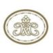 康帝国际酒店-奥威Ourway BI的合作品牌