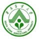 华南农业大学-中科易研的合作品牌