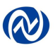 环球优路-POLYV保利威的合作品牌